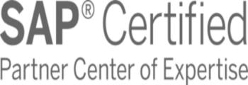 Verlängerung SAP Partner Center of Expertise