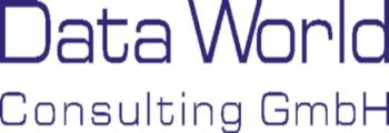 Umwandlung der Einzelfirma in eine GmbH